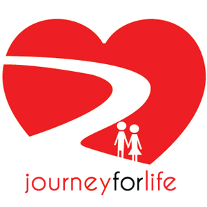 The Journey For Life Shop