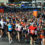 Marathon Training for Your Marriage